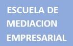 ESC DE MED EMPRES