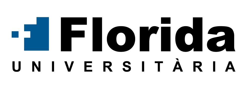Educación-de-Florida-Universitaria