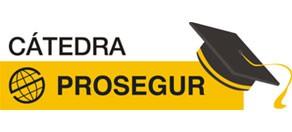 catedra_prosegur