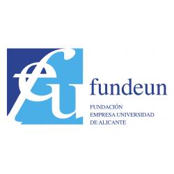 logo-fundeun-1