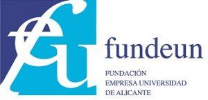 FUNDEUN Fundación Empresa Universidad de Alicante