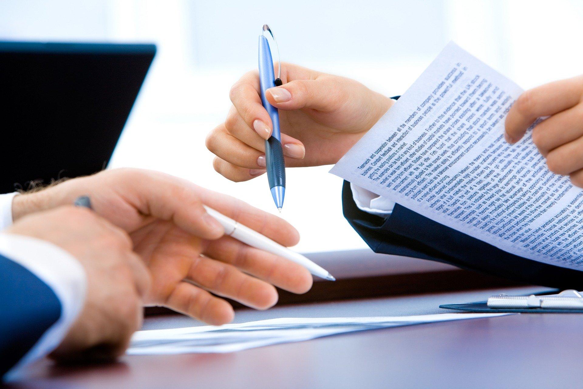 contratos administración pública